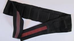 Shungite ceinture